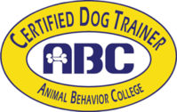 ABC-Certified-Trainer-logo-