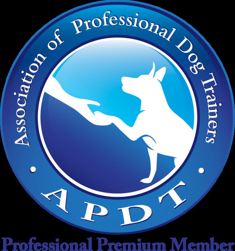 APDT_Prof_Premium_COLOR
